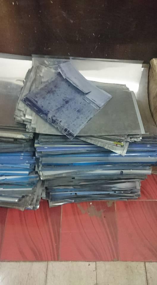 زنكات مطابع افلام مطابع 14 مطابع فصل الالوان ولوحات الزنك وافلام الطباعه