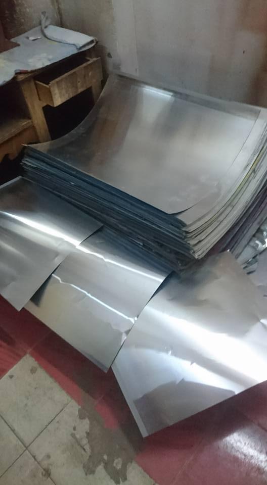 زنكات مطابع افلام مطابع 16 مطابع فصل الالوان ولوحات الزنك وافلام الطباعه
