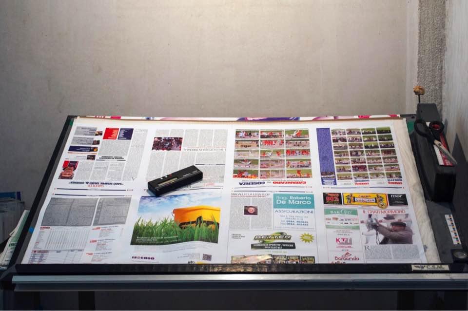 زنكات مطابع افلام مطابع 7 مطابع فصل الالوان ولوحات الزنك وافلام الطباعه