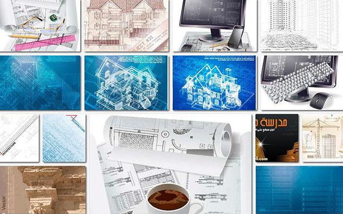 فيكتور وخلفيات مخطاطات ورسومات هندسيه تحميل فيكتور و خلفيات مخطاطات ورسومات هندسيه