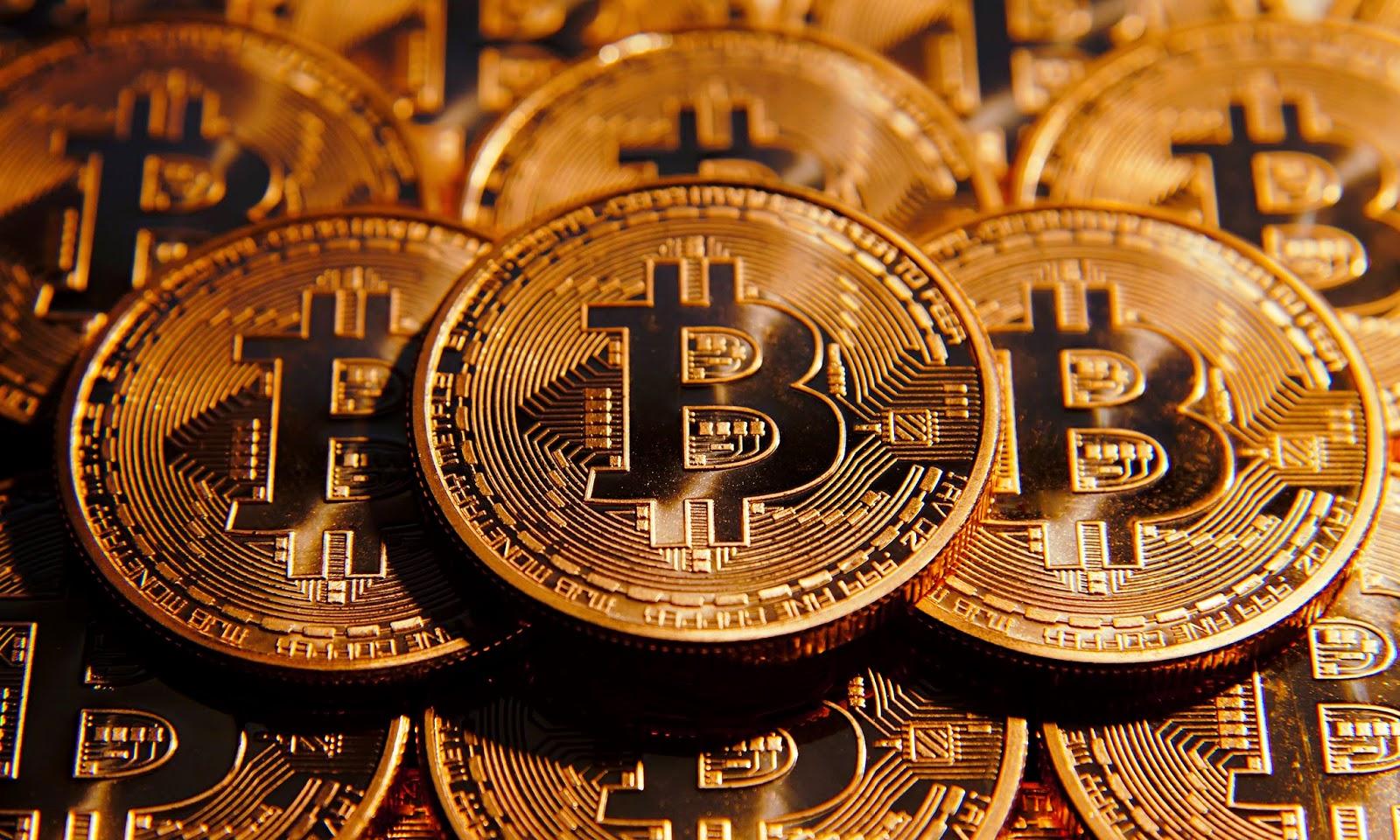 bitcoin ماهي عمله البيتكوين bitcoin