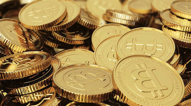 bitcoin2 ماهي عمله البيتكوين bitcoin