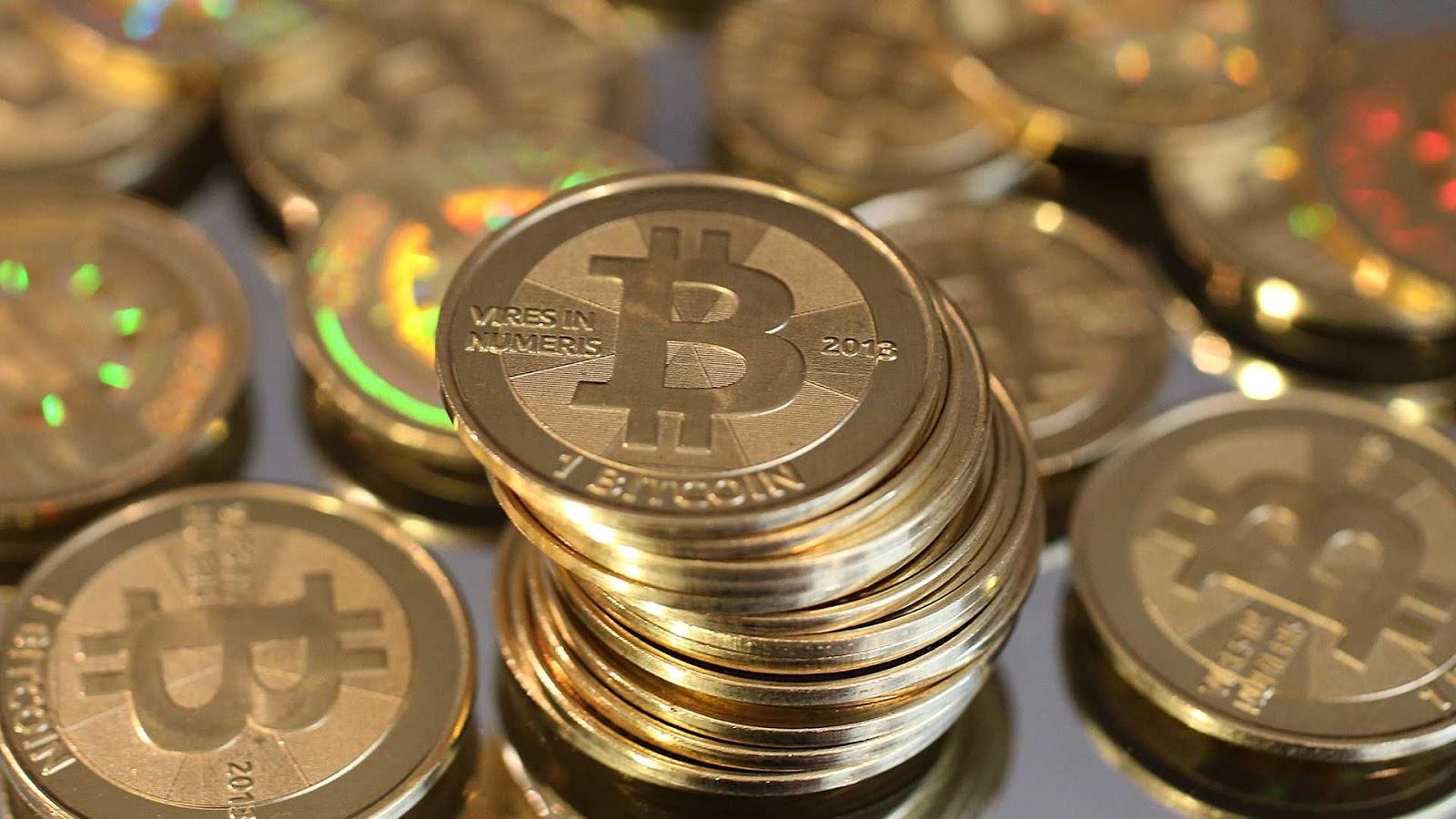 goldfish bitcoin ماهي عمله البيتكوين bitcoin