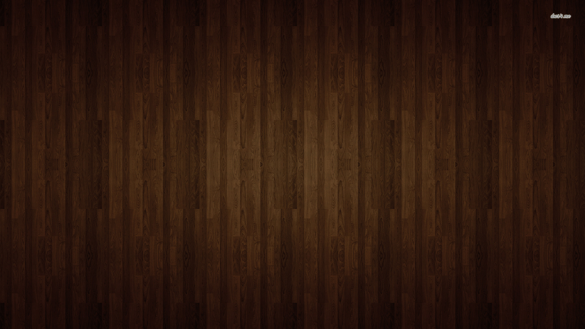 ارضيات خشبيه للتصميم 3 ارضيات خشبيه للتصميم