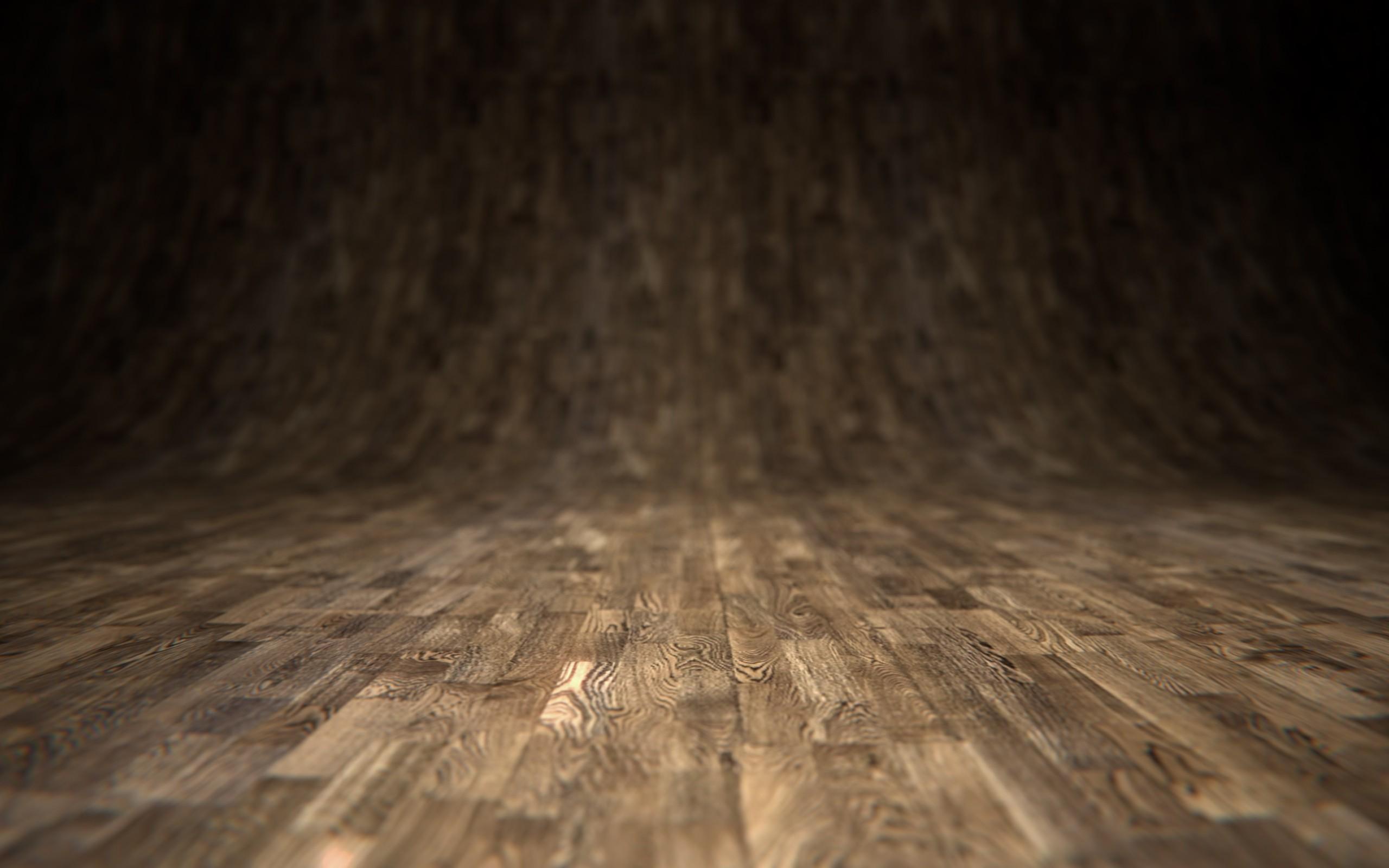 ارضيات خشبيه للتصميم 6 ارضيات خشبيه للتصميم