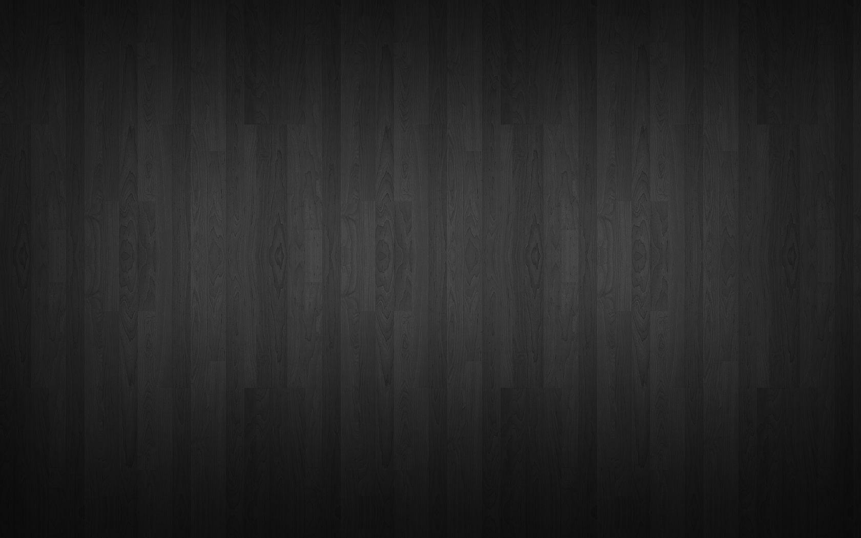 ارضيات خشبيه للتصميم 7 ارضيات خشبيه للتصميم