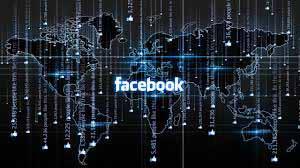 غلاف فيس بوك 16 غلاف فيس بوك رومانسي 2018