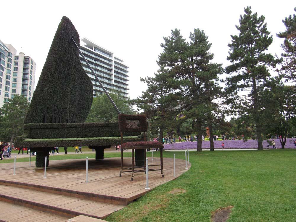 jacques Cartier park 8 صور الحديقة الوطنية جاك كارتييه jacques Cartier park