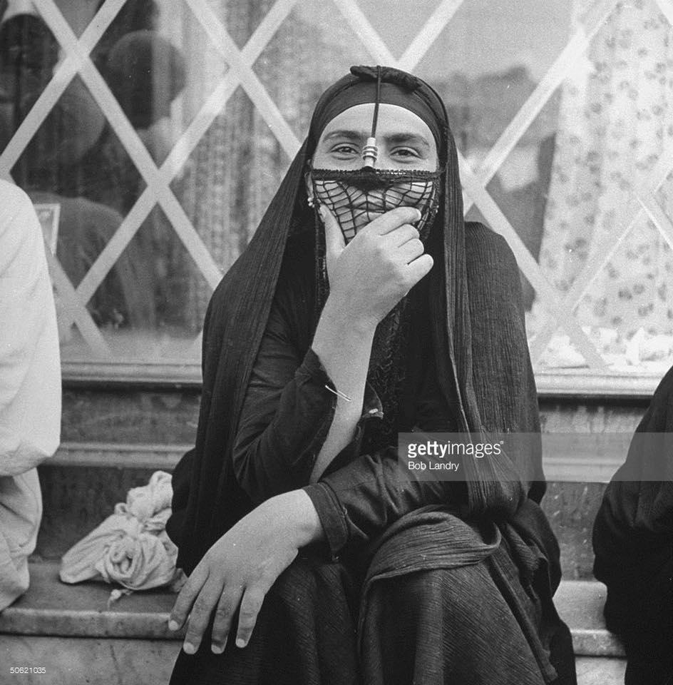 مصر ايام زمان 10 اجمل الصور التي التقطت لمصر ايام زمان
