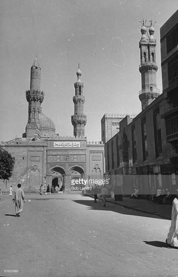 مصر ايام زمان 16 اجمل الصور التي التقطت لمصر ايام زمان