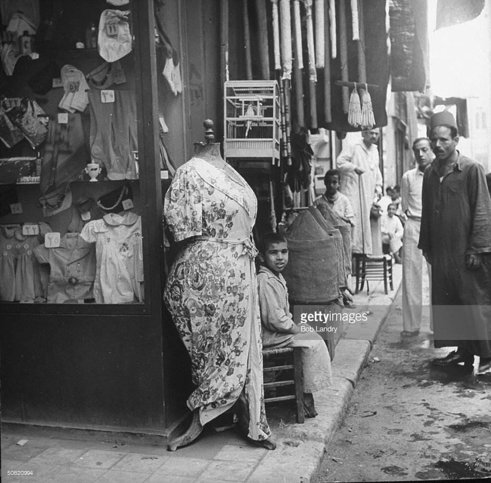 مصر ايام زمان 17 اجمل الصور التي التقطت لمصر ايام زمان