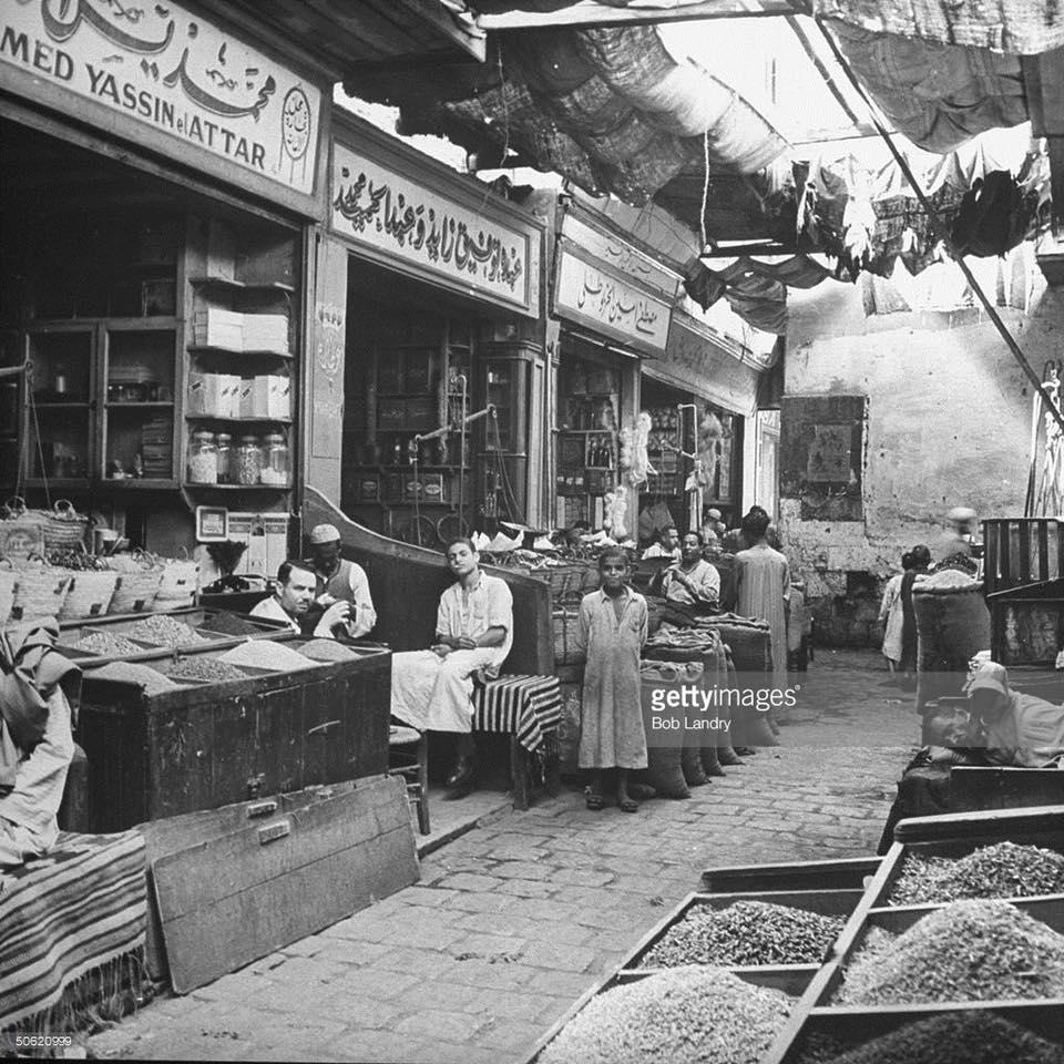 مصر ايام زمان 20 اجمل الصور التي التقطت لمصر ايام زمان