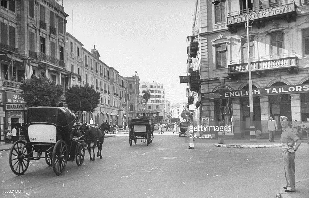 مصر ايام زمان 21 اجمل الصور التي التقطت لمصر ايام زمان