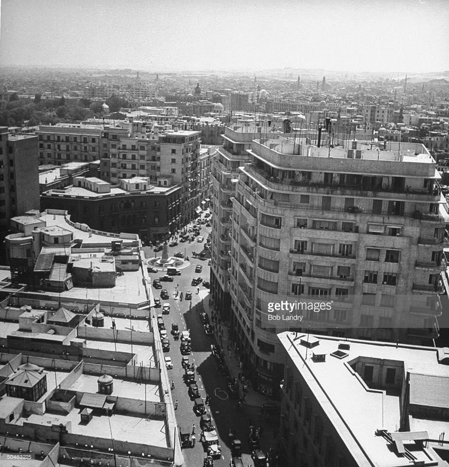 مصر ايام زمان 23 اجمل الصور التي التقطت لمصر ايام زمان