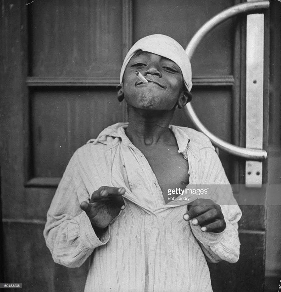 مصر ايام زمان 27 اجمل الصور التي التقطت لمصر ايام زمان