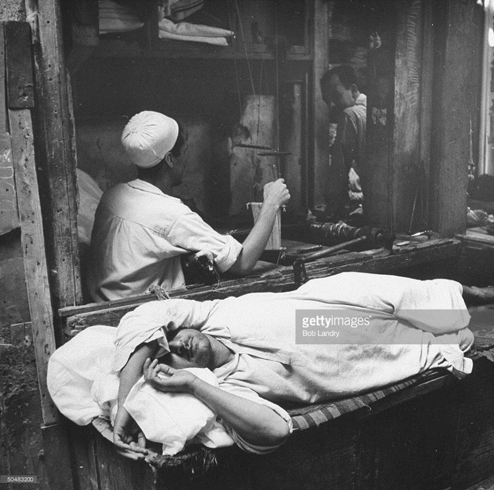 مصر ايام زمان 28 اجمل الصور التي التقطت لمصر ايام زمان