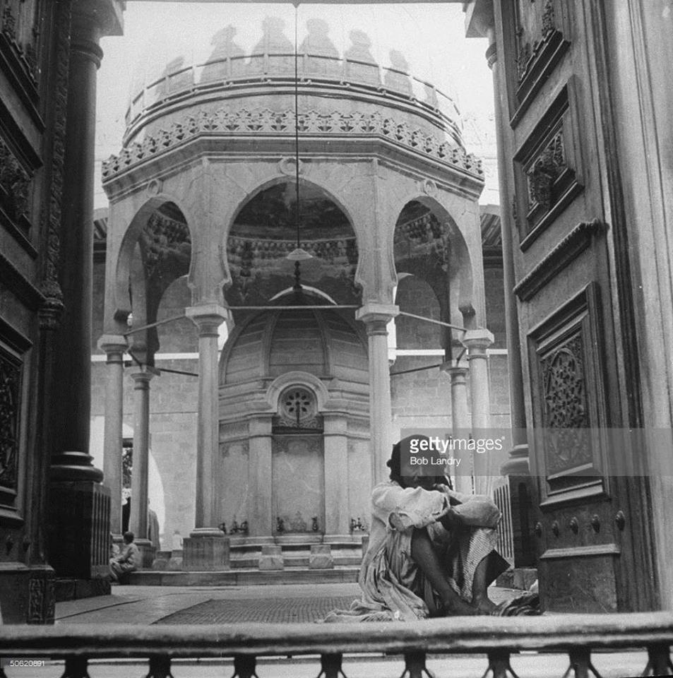 مصر ايام زمان 29 اجمل الصور التي التقطت لمصر ايام زمان