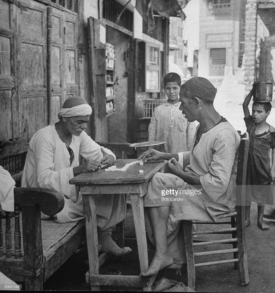 مصر ايام زمان 3 اجمل الصور التي التقطت لمصر ايام زمان