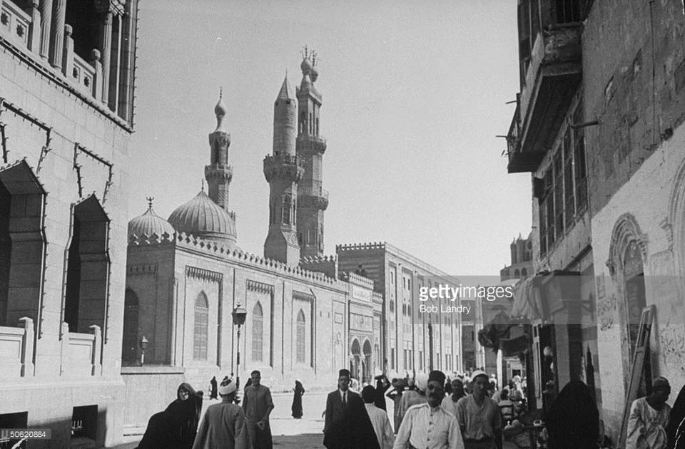 مصر ايام زمان 9 اجمل الصور التي التقطت لمصر ايام زمان