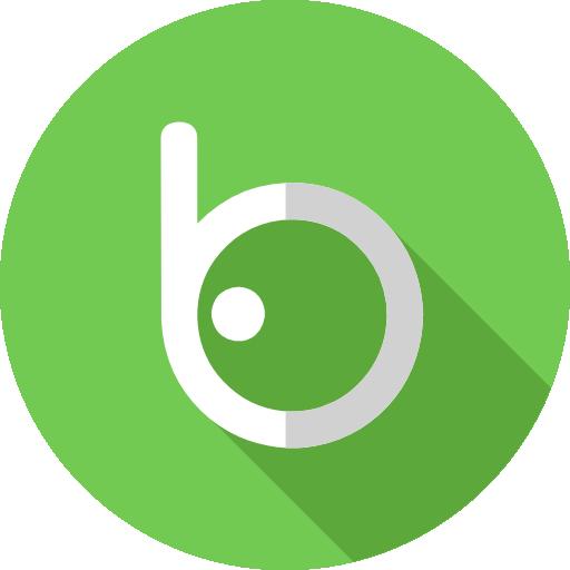 badoo تحميل ايقونات مواقع التواصل الاجتماعي بدون خلفيه