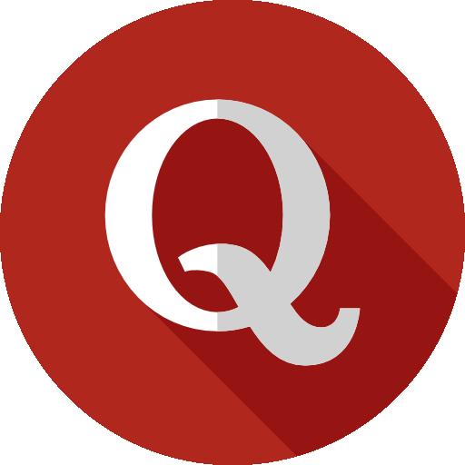 quora تحميل ايقونات مواقع التواصل الاجتماعي بدون خلفيه