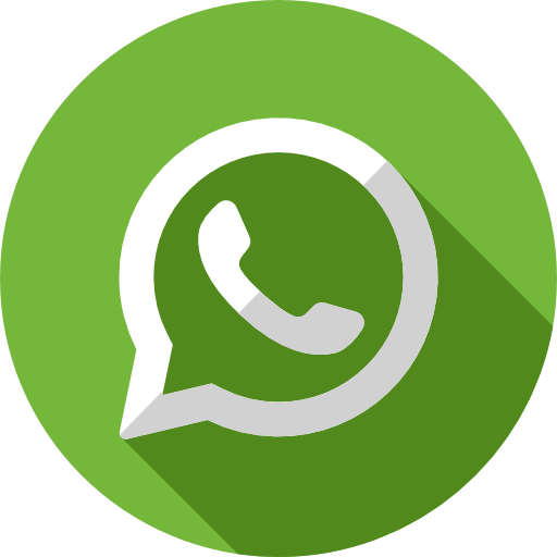 whatsapp تحميل ايقونات مواقع التواصل الاجتماعي بدون خلفيه