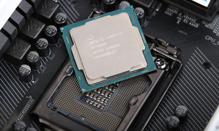 أفضل المعالجات المركزية للكمبيوتر ازاى تشترى كمبيوتر وانت فاهم مش حافظ ؟