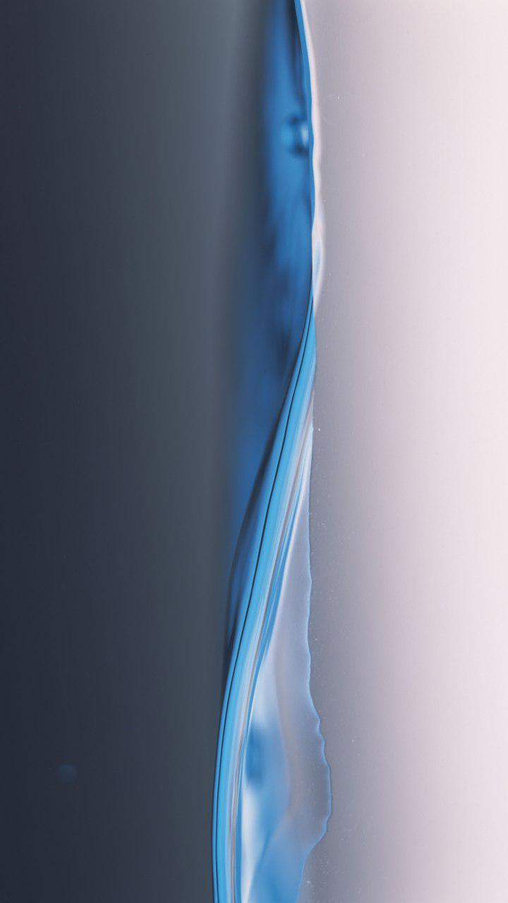 خلفيات موبايل باللون الازرق Mobile Wallpapers Hd جرافيك مان