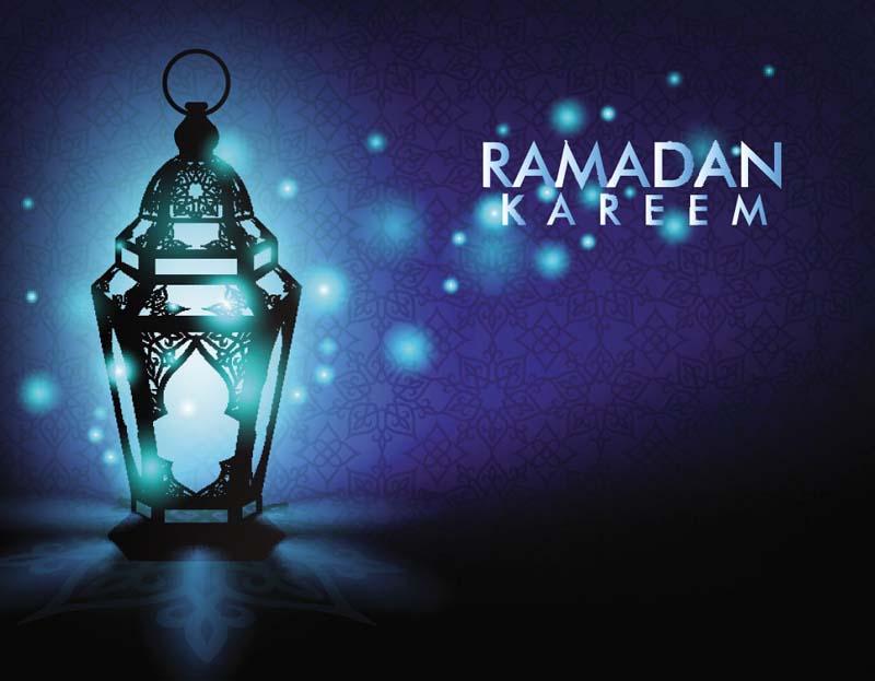 رمضان كريم 11 خلفيات و صور رمضان كريم