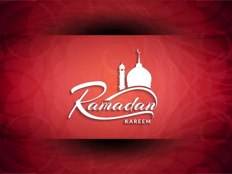 رمضان كريم 13 خلفيات و صور رمضان كريم