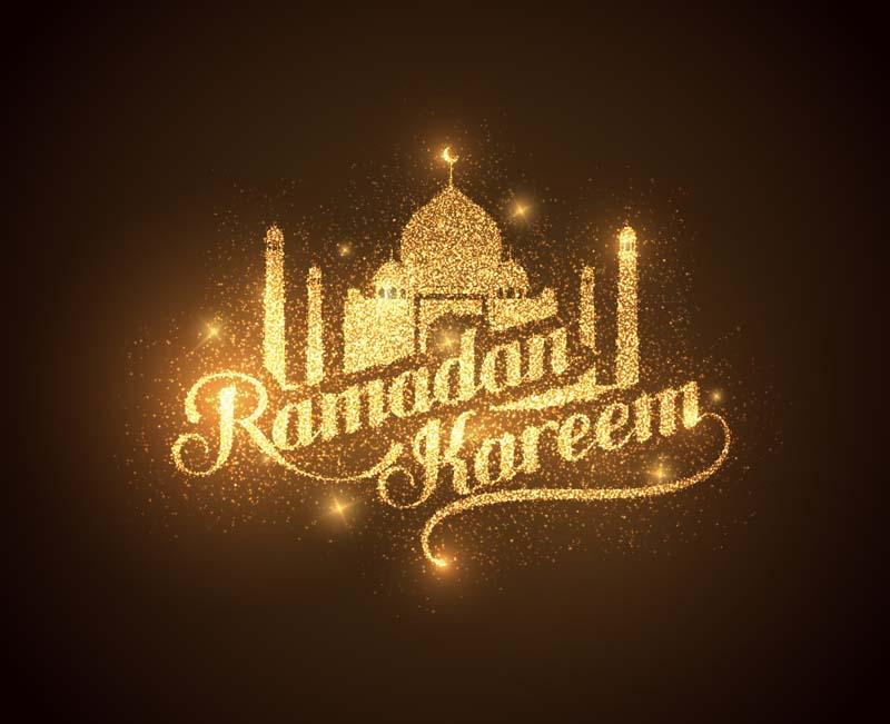 رمضان كريم 15 خلفيات و صور رمضان كريم