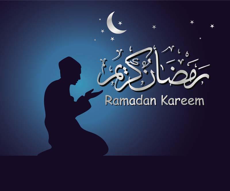 رمضان كريم 2 خلفيات و صور رمضان كريم