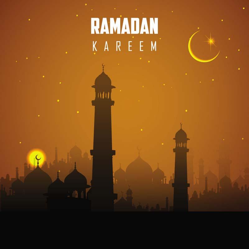 رمضان كريم 7 خلفيات و صور رمضان كريم