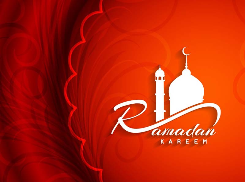 رمضان كريم 8 خلفيات و صور رمضان كريم