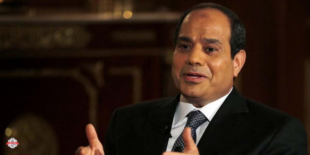 Abdel Fattah el Sisi 10 صور الرئيس المصري عبد الفتاح السيسي