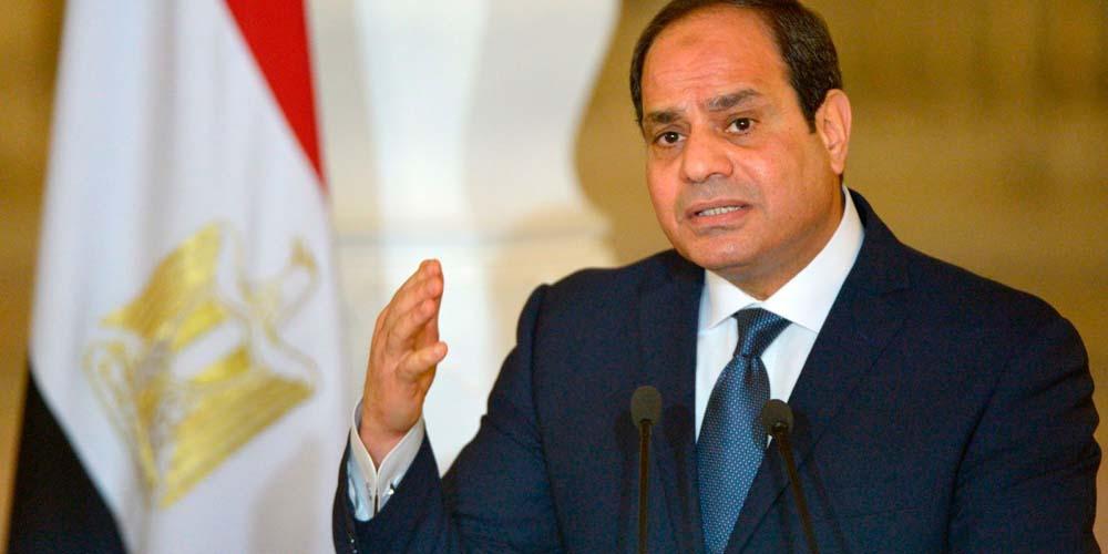 Abdel Fattah el Sisi 2 صور الرئيس المصري عبد الفتاح السيسي