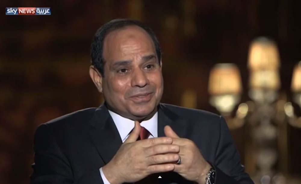 Abdel Fattah el Sisi 22 صور الرئيس المصري عبد الفتاح السيسي