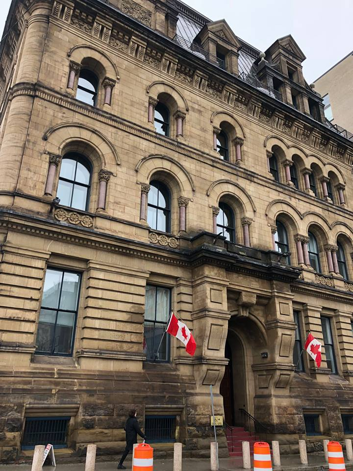 downtown ottawa 18 downtown ottawa new pictures   Canada