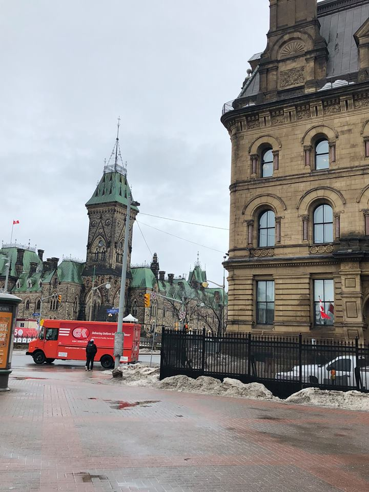 downtown ottawa 4 downtown ottawa new pictures   Canada