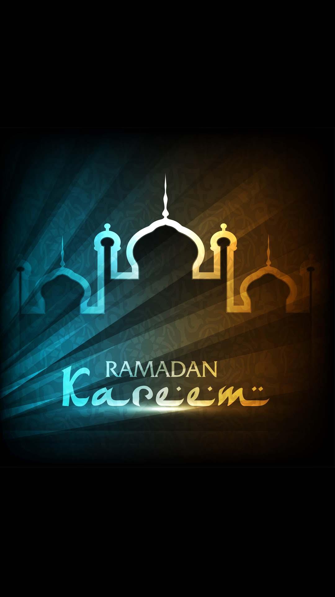 خلفيات موبايل رمضان كريم Mobile Wallpapers HD 10 خلفيات موبايل رمضان كريم Mobile Wallpapers HD