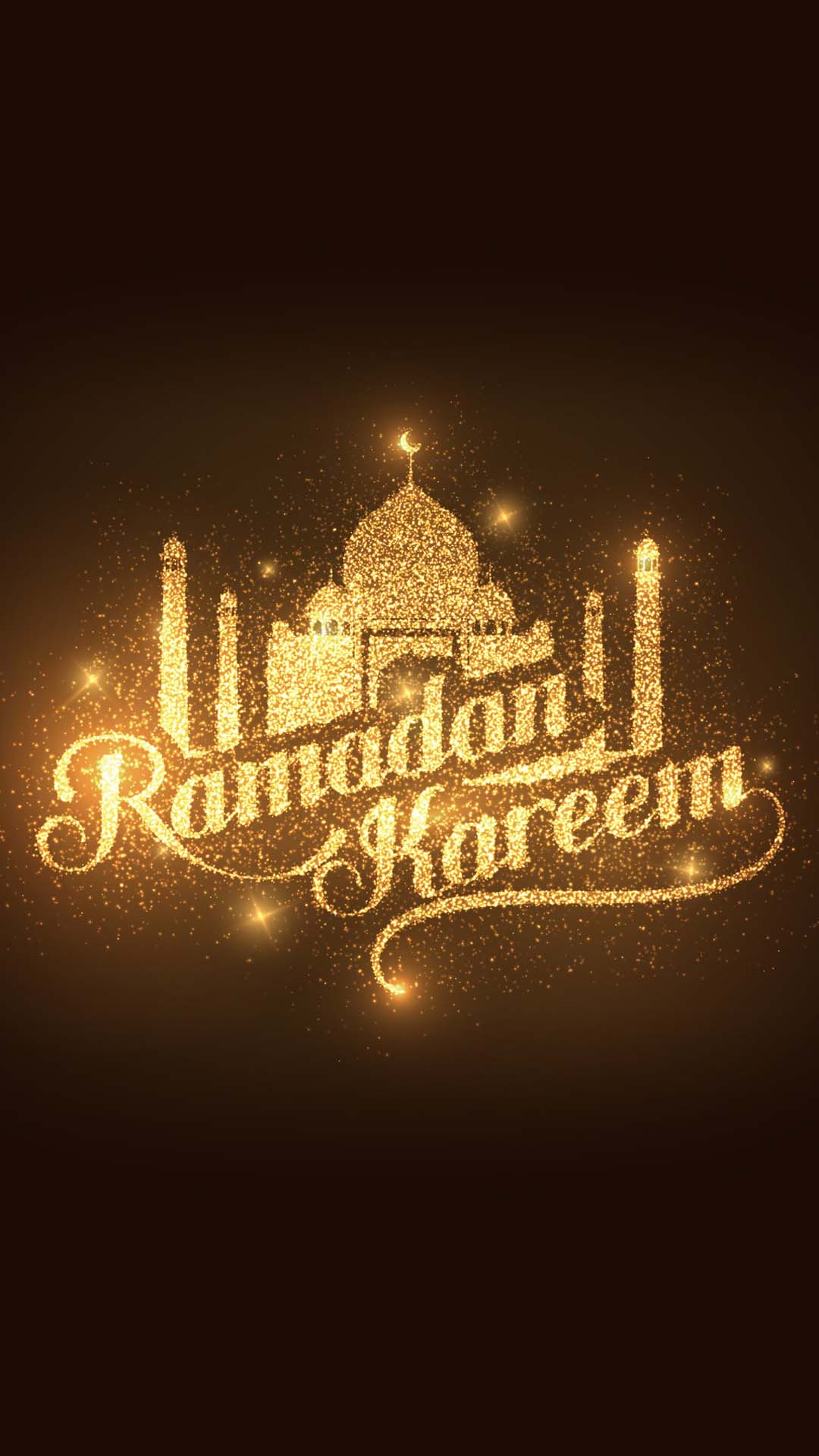 خلفيات موبايل رمضان كريم Mobile Wallpapers HD 17 خلفيات موبايل رمضان كريم Mobile Wallpapers HD