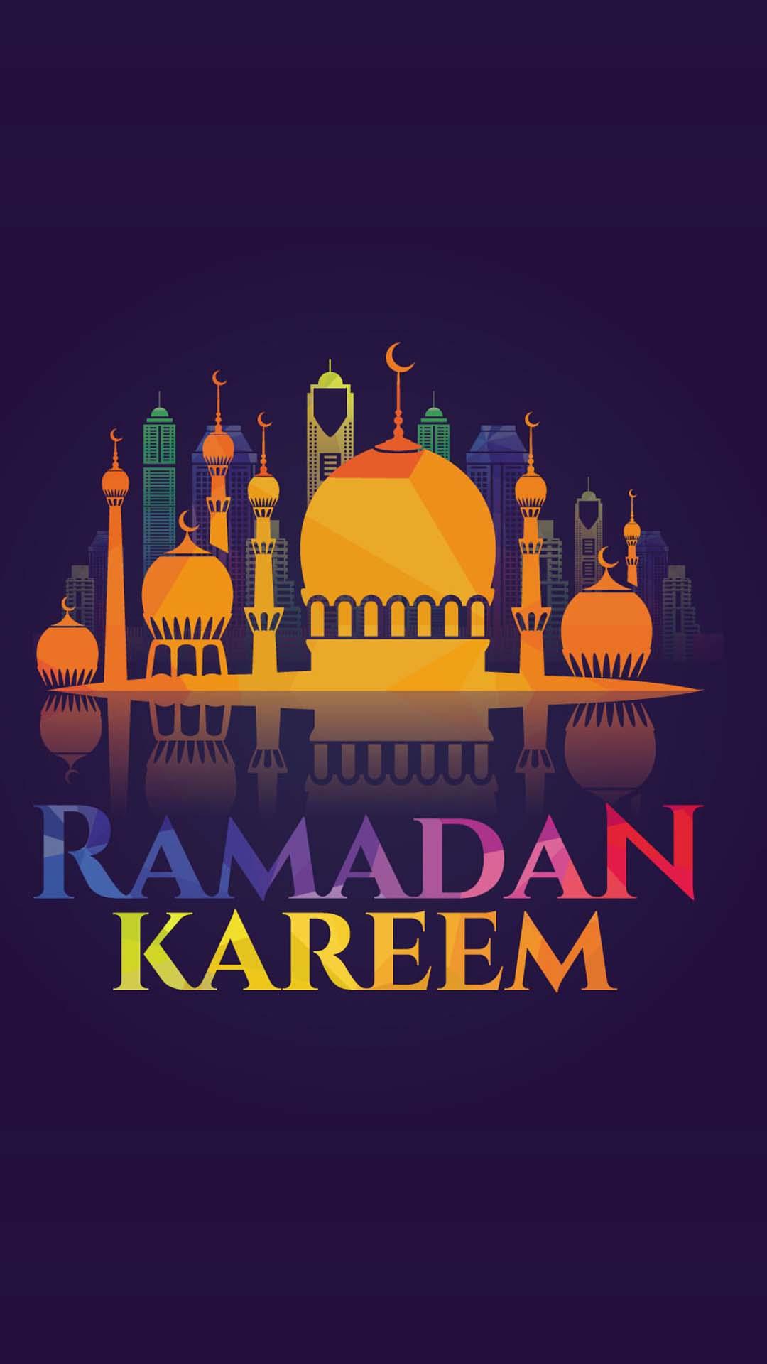 خلفيات موبايل رمضان كريم Mobile Wallpapers HD 3 خلفيات موبايل رمضان كريم Mobile Wallpapers HD