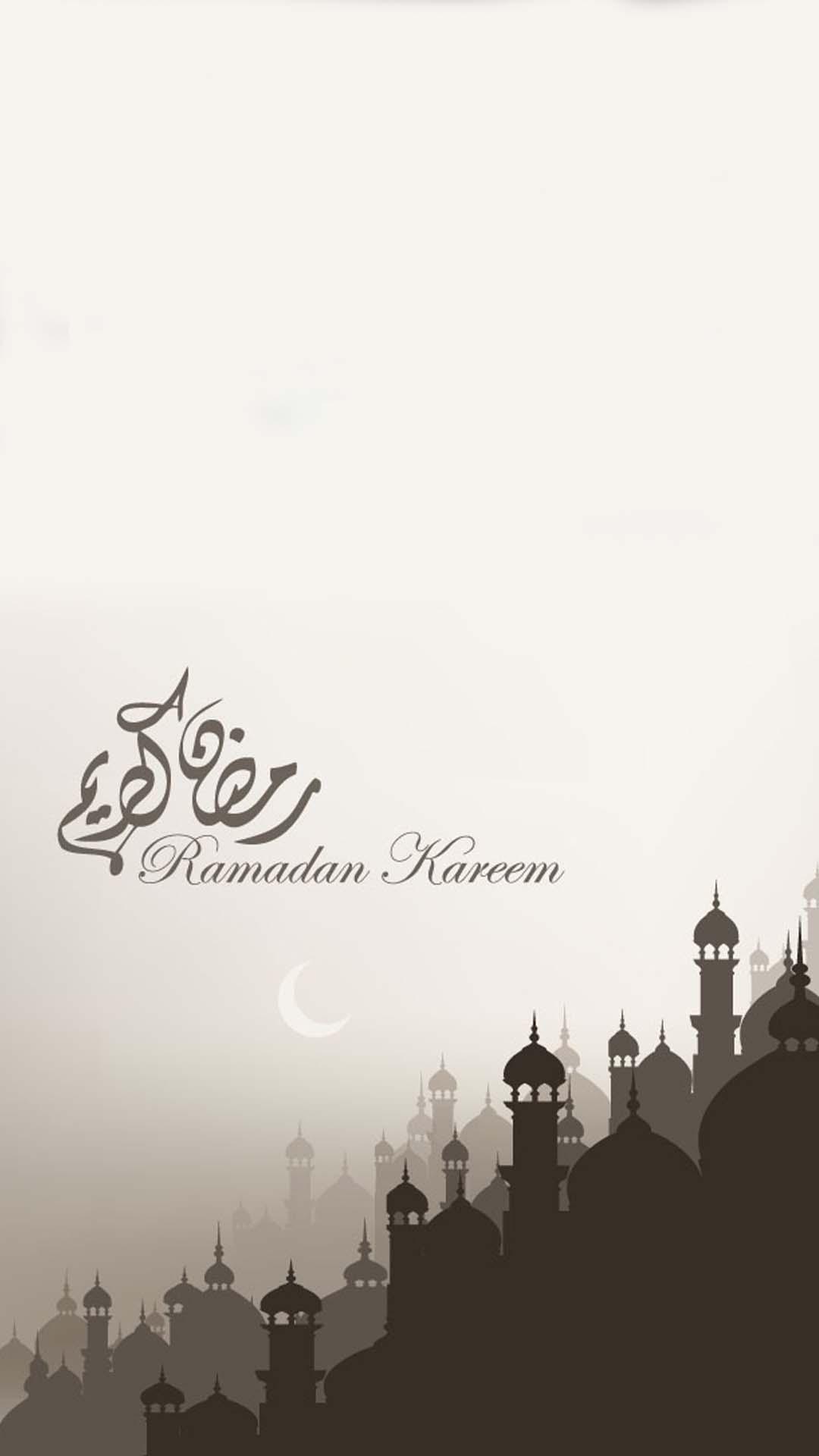 خلفيات موبايل رمضان كريم Mobile Wallpapers HD 5 خلفيات موبايل رمضان كريم Mobile Wallpapers HD