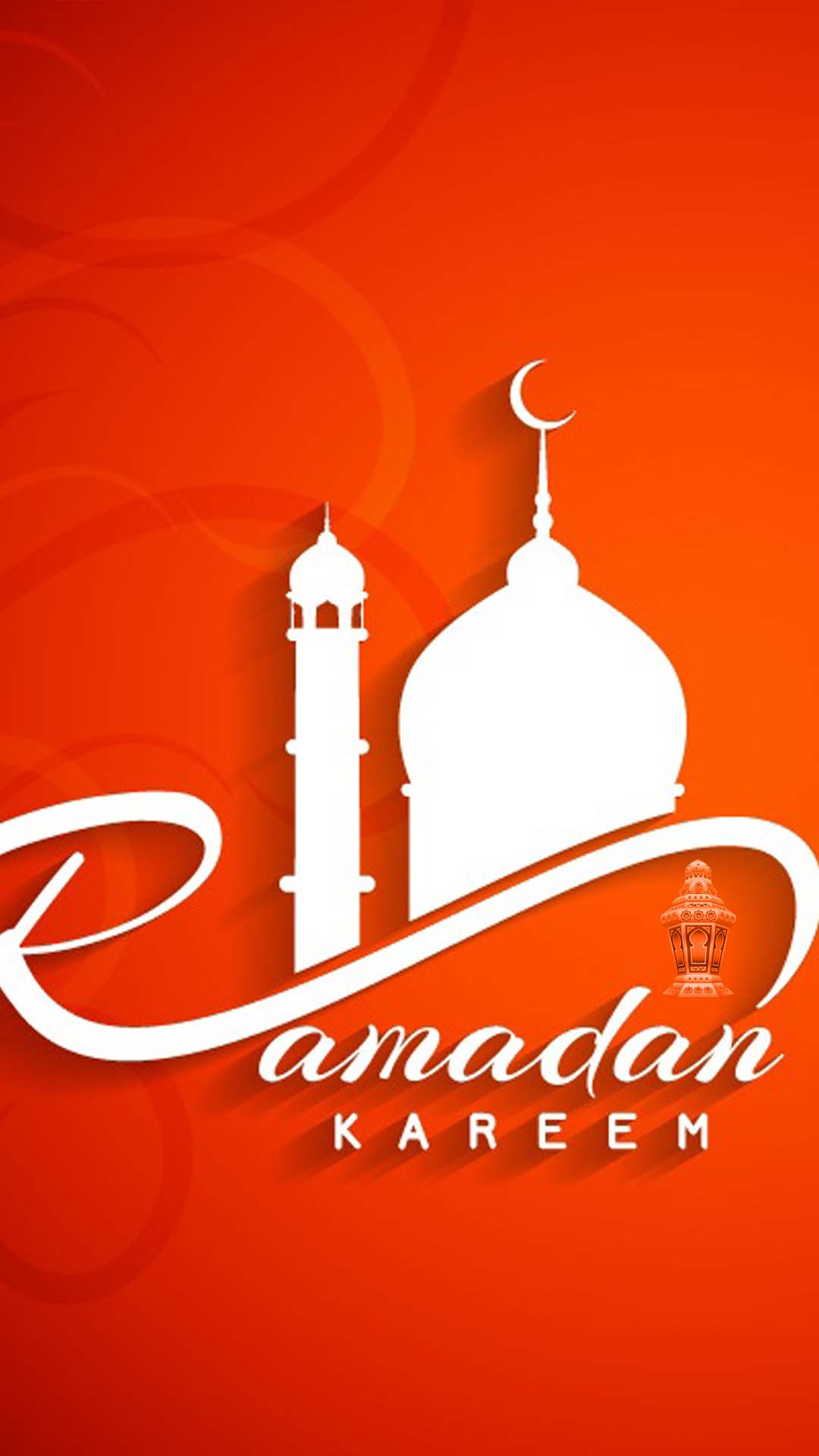 خلفيات موبايل رمضان كريم Mobile Wallpapers HD 6 خلفيات موبايل رمضان كريم Mobile Wallpapers HD