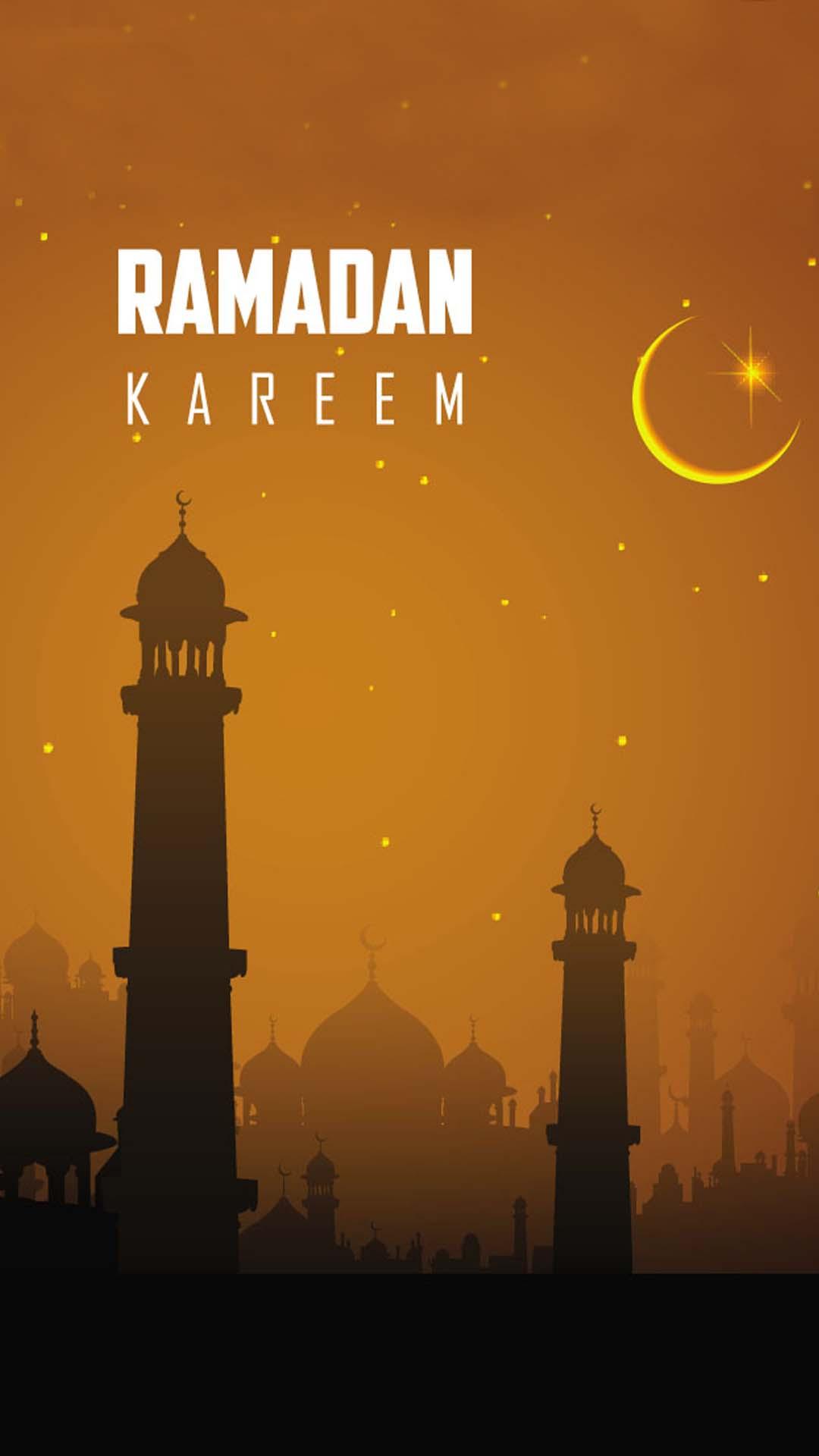 خلفيات موبايل رمضان كريم Mobile Wallpapers HD 7 خلفيات موبايل رمضان كريم Mobile Wallpapers HD