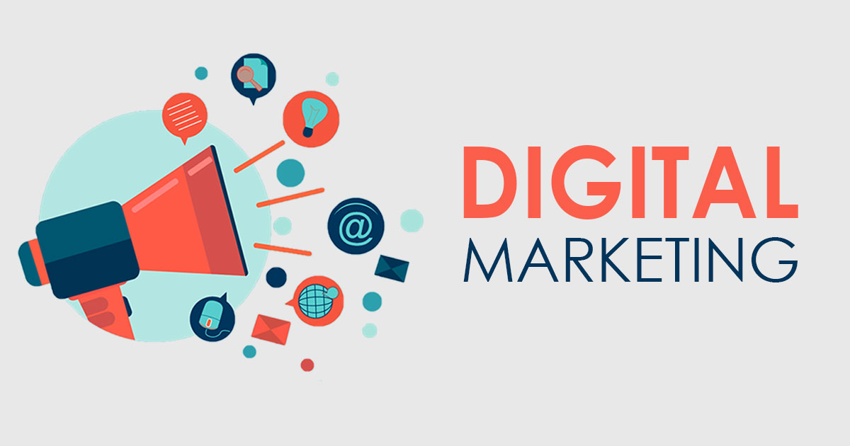 digital marketing اهم المواقع التي يستعملها المسوقين المحترفين