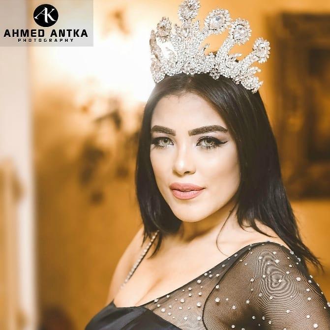 علياء كمال ملكه جمال مصر 11 صور علياء كمال ملكه جمال مصر 2018