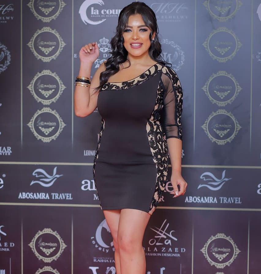 علياء كمال ملكه جمال مصر 16 صور علياء كمال ملكه جمال مصر 2018