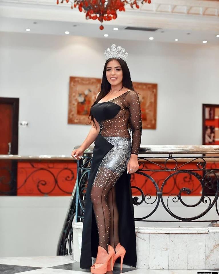 علياء كمال ملكه جمال مصر 20 صور علياء كمال ملكه جمال مصر 2018