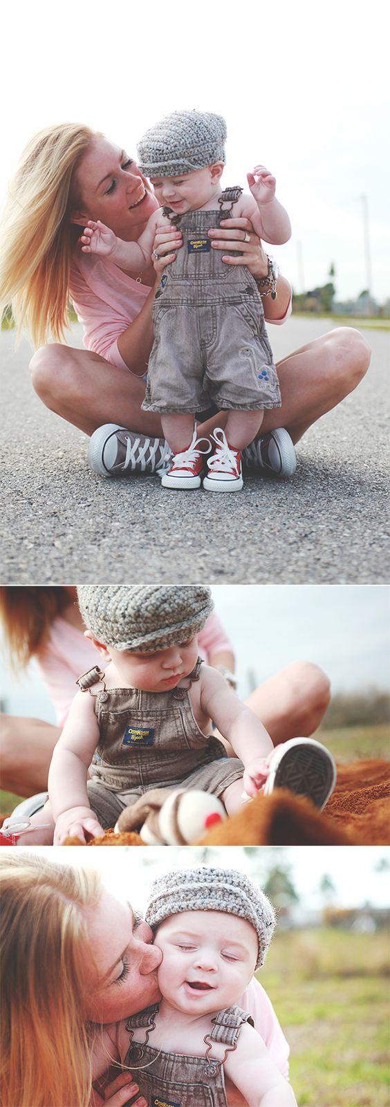 اجمل صور عن الام واطفالها 11 اجمل صور عن الام واطفالها